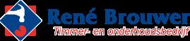 René Brouwer